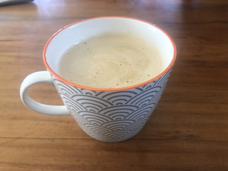 Keto Coffee…Bulletproof Coffee…Fatty Coffee