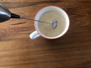 keto coffee 04