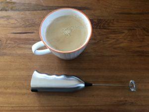 keto coffee 03