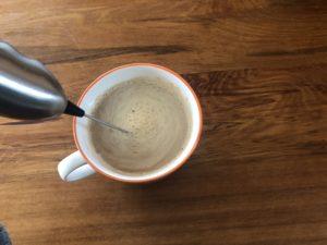 keto coffee 01