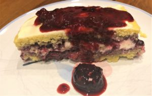 Berry Shortcake 02