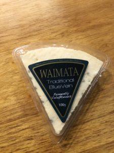 Blue Cheese Butter 02