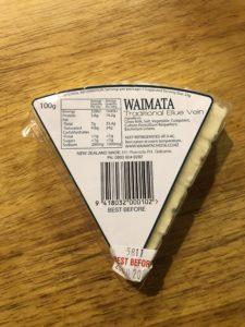 Blue Cheese Butter 03
