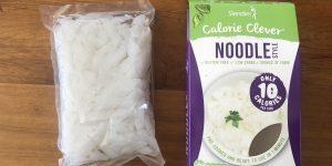 002 Keto Ramen Noodles (2)