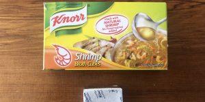 004 Keto Ramen Noodles