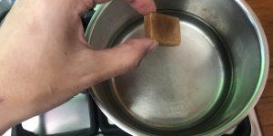 010 Keto Ramen Noodles